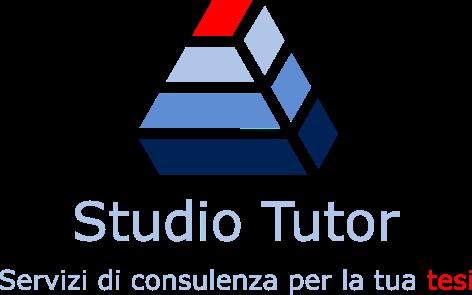 Aiuto Tesi Laurea Logo